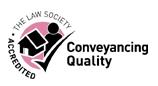 The Law Society Quality Convayencing