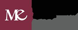 Martin Elliott Logo